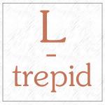 1l-trepid